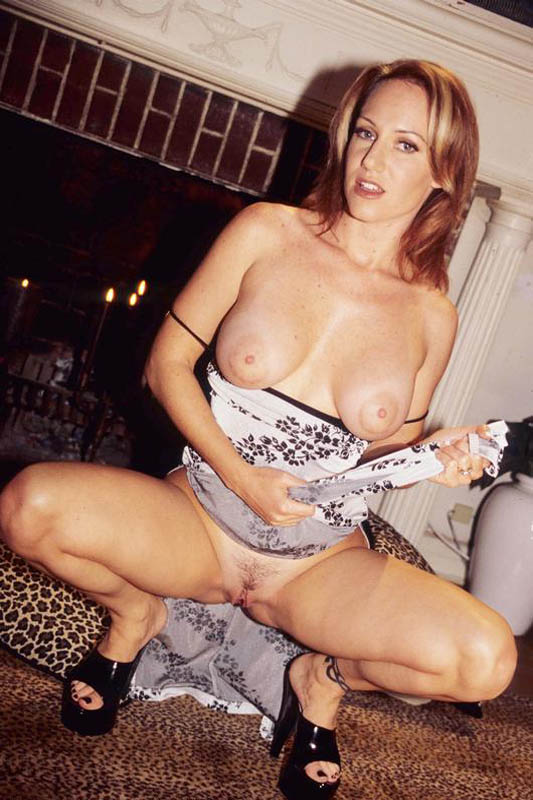 Hardcore gangbang chastity lynn
