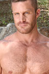 AEBN weekly top ten gay star number Landon Conrad