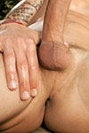 James Ryder Thumbnail Image