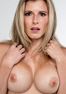 Neetu chandra hot pics nude boobs