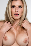 AEBN weekly top ten straight star number Seven Cory Chase
