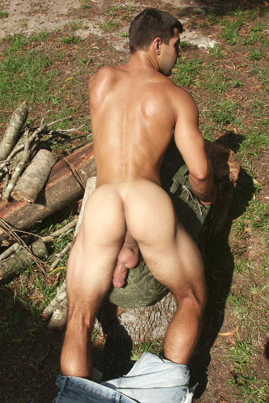 Nude boys blogspot
