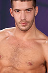 AEBN weekly top ten gay star number Eight Ty Roderick
