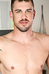 AEBN weekly top ten gay star number Darin Silvers
