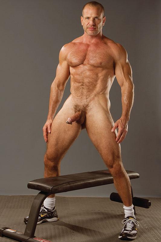 Jim ferro Gay Porn