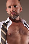 AEBN weekly top ten gay star number Dirk Caber