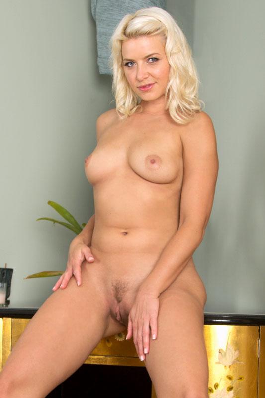 avn porn movie