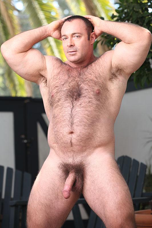Brad kalvo gay