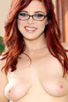 AEBN weekly top ten straight star number One Penny Pax
