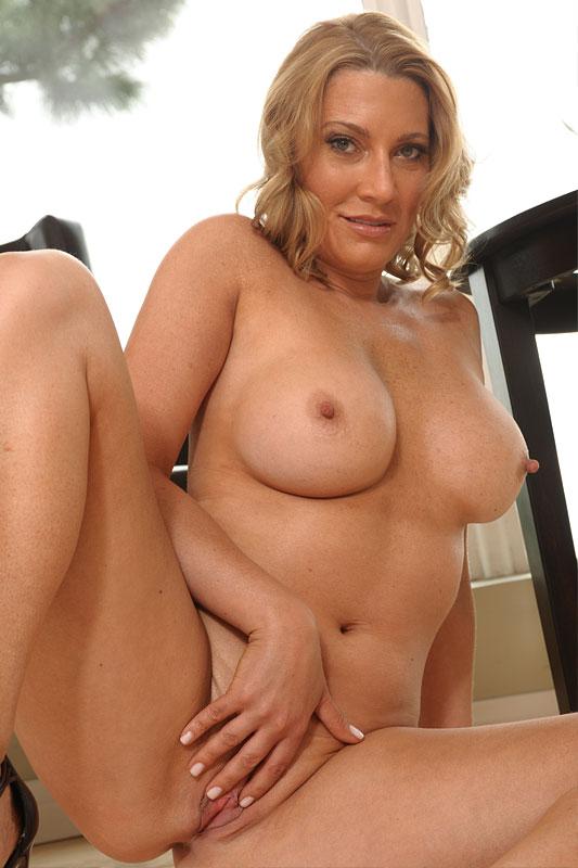 Jennifer best porn