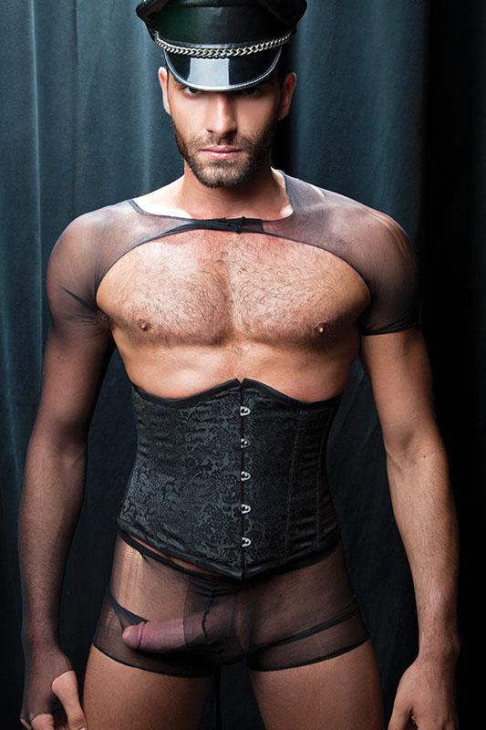 free gay naked male model orgies