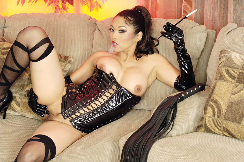 Mistress mika tan foot fetish galleries — pic 14
