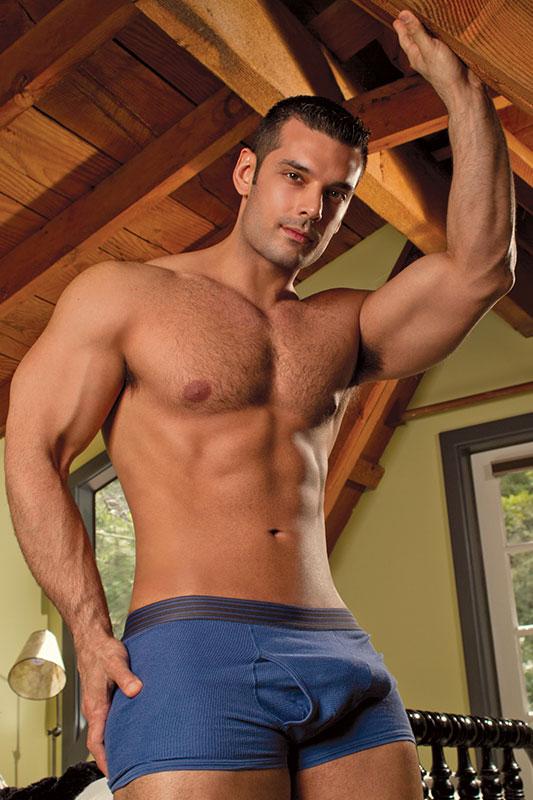 Latin gay twink free mobile nathan 9