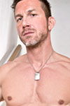 AEBN weekly top ten gay star Tomas Brand