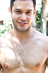 AEBN weekly top ten gay star number One Leo Alexander