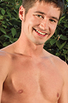 AEBN weekly top ten gay star number Eight Colby Chambers