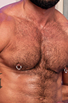 Rogan Richards Thumbnail Image