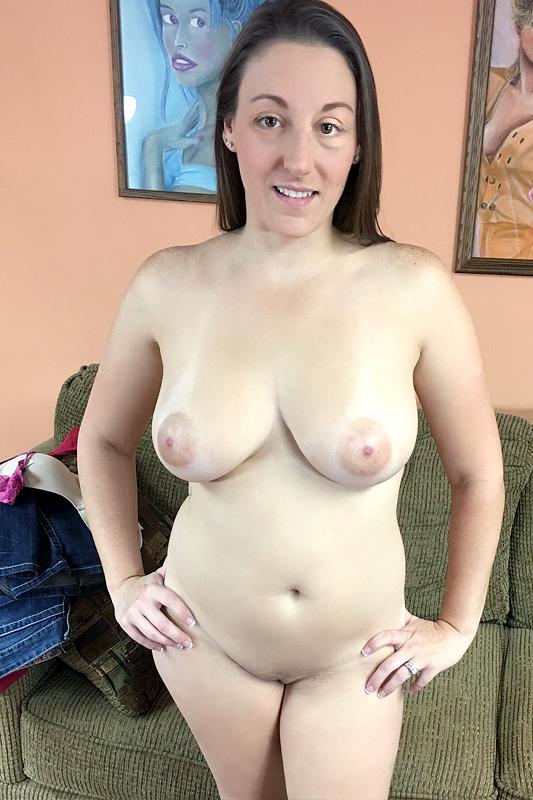 melanie hicks porn pics