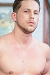 AEBN weekly top ten gay star number Roman Todd
