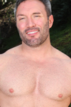 Trevor Parks