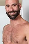 AEBN weekly top ten gay star number Five Drew Sebastian