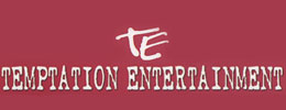 Temptation Entertainment