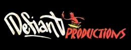 Defiant Productions
