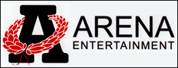 Arena Entertainment