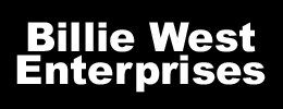 Billie West Enterprises