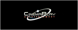 Cinemaplay Entertainment