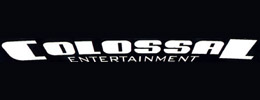Colossal Entertainment