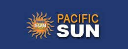 Pacific Sun Entertainment Inc.