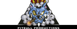 Pitbull Productions