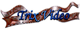 Trix Productions