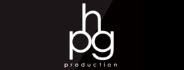 HPG Production