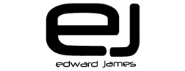 Edward James Productions