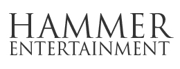 Hammer Entertainment