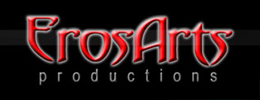 ErosArts Productions