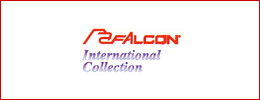 Falcon International Collection