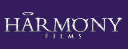 Harmony Films Ltd.