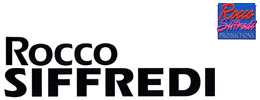 Rocco Siffredi Productions