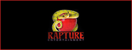 Rapture Entertainment