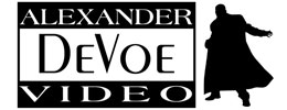 Alexander DeVoe Video