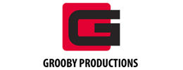 Grooby Productions