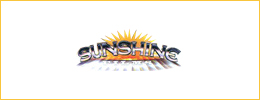 Sunshine Entertainment