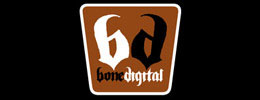 Bone Digital