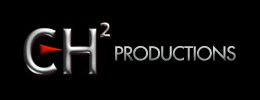 Ch. 2 Productions