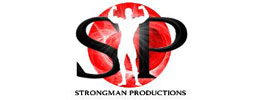 Strongman Productions