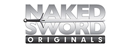 NakedSword Originals