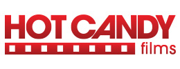 Hot Candy Films